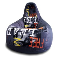Кресло мешок Дарк