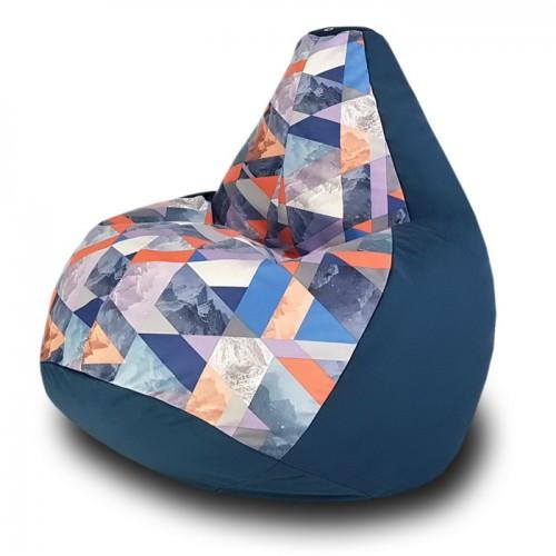 Кресло мешок Горы