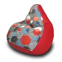 Кресло мешок Слейт