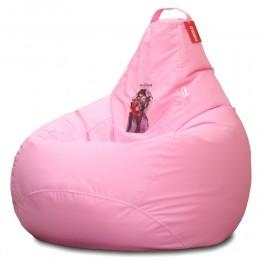 Кресло мешок Genshin