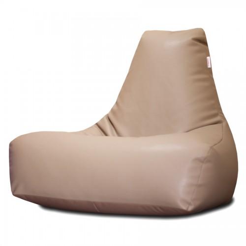 Кресло мешок Kosта Силк