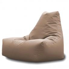 Кресло мешок Kosta Беж