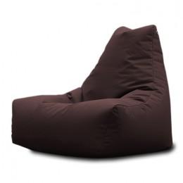 Кресло мешок Kosta Коричневый