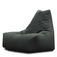 Кресло мешок Kosta Темный