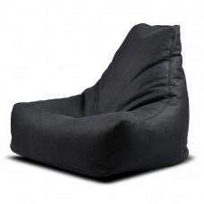 Кресло мешок Люкс BL