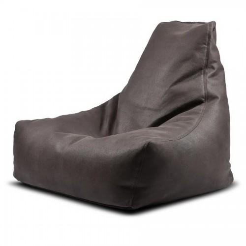 Кресло мешок Люкс S1