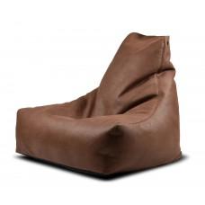 Кресло мешок Люкс S2