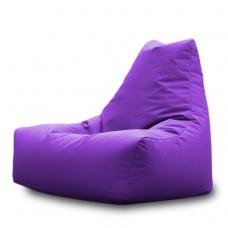 Кресло мешок Kosta Pink