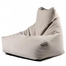 Кресло мешок Kosта ВL-3