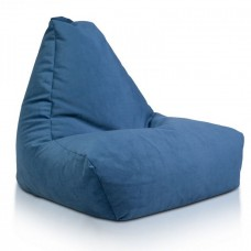 Кресло мешок Kosта ВL-2