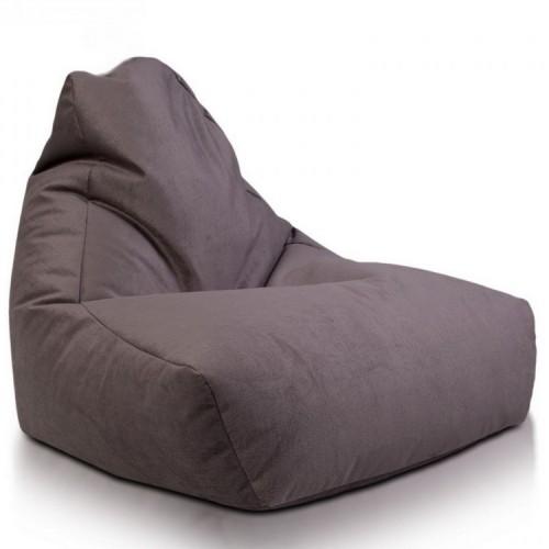 Кресло мешок Kosта ВL-1