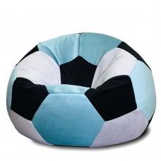 Кресло мешок Мяч Три Цвета