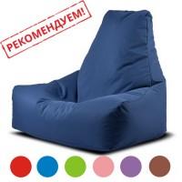Кресло мешок Kosta