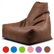 Кресло мешок Люкс