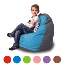 Кресло мешок Детский