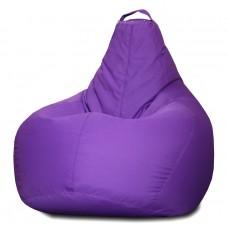 Кресло мешок Рона