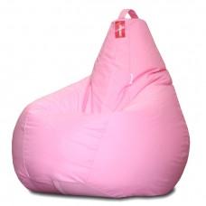 Кресло мешок Рози