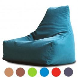 Кресло мешок Вeлла