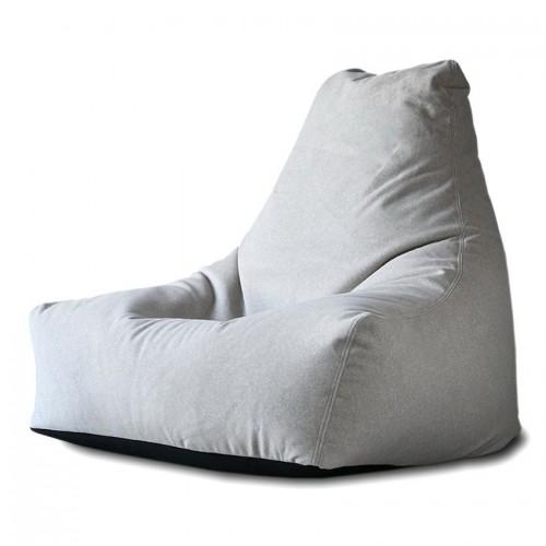 Кресло мешок Kosта Милк