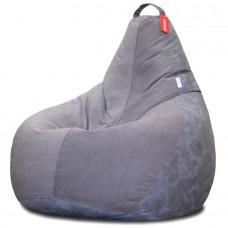 Кресло мешок Виолет